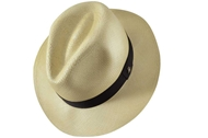 Picture of Classic Panama Hat - Natural