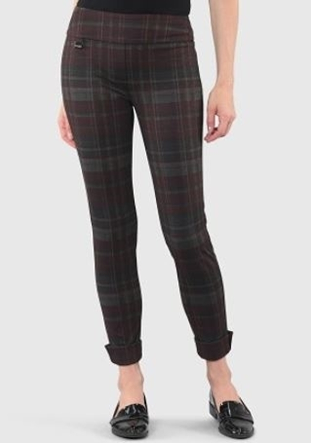 Picture of Lisette - Ibiza Plaid