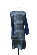 Picture of Robyn Mathieson Tinker Dress