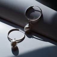 Picture of Eden Earrings