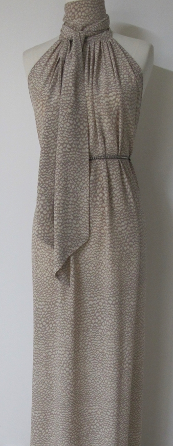 Picture of Pearl - Cupid Dress