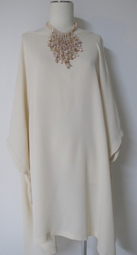 Picture of Pearl - Frida Top