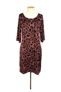 Picture of Robyn Mathieson - Rewind Dress