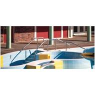 Picture of Good&Co - Parnell Baths (Linen Blend)