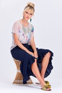 Picture of Loobie's Story - Tallulah Top