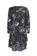 Picture of Loobie's Story - Bonita Frill Dress