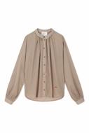 Picture of Leon & Harper - Constance Stripes Shirt