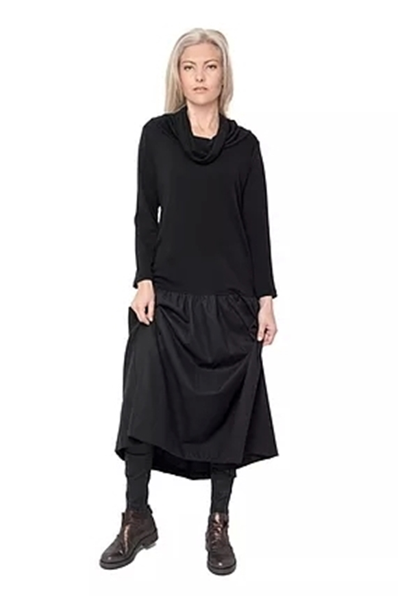 Picture of Harlowe - Marcie Dress