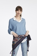 Picture of Loobie's Story - Cristina Sweater