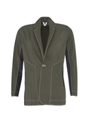Picture of Madly Sweetly - Stitched Up Jacket