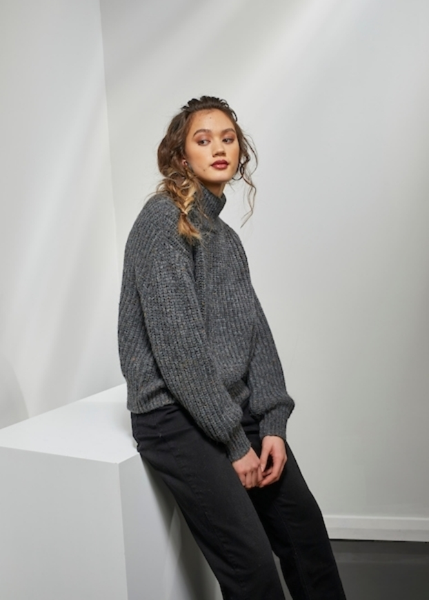 Picture of Nineteen//46 - Marnie Sweater