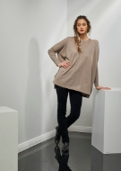 Picture of Nineteen//46 - Essence Sweater