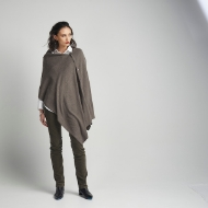 Picture of PJ Jeans - Swing Cape