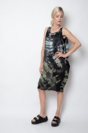 Picture of Harlowe - Loop Dress